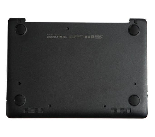 HP Chromebook 11 G5 Bottom Cover - 901284-001