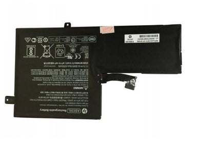 HP Chromebook 11 G5 EE Battery 11.1V / 44.95Wh / 4050mAh - 918340-171 / 918340-2C1 / AS03XL