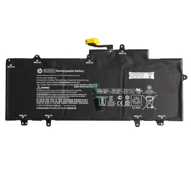 HP Chromebook 14 G3 Battery 11.4V /37Wh/3130mAh - 774159-001 / BO03XL