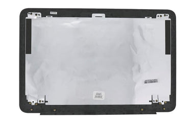 HP Chromebook 14 G3 LCD Back Cover - 788505-001 (Refurb - 'A' Grade)