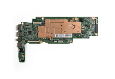 HP Chromebook 14 G3 Motherboard (4GB) - 787726-001