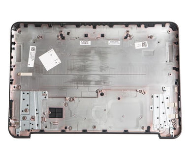 HP Chromebook 14 G4 Bottom Cover - 788503-001