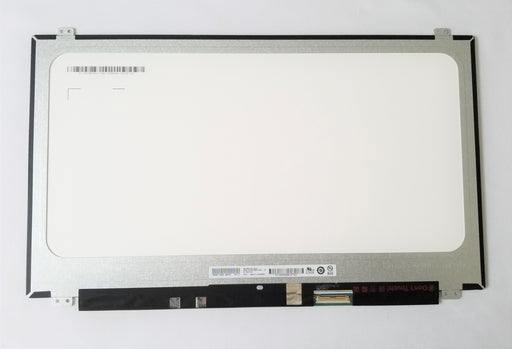 "HP NOTEBOOK 15-BS289WM 15.6"" HD Touchscreen LCD Screen B156XTK01.0"