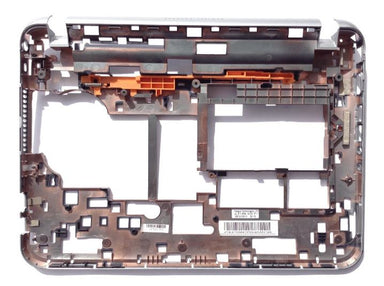 HP 3125 Bottom Chassis / Base Enclosure - 659496-001