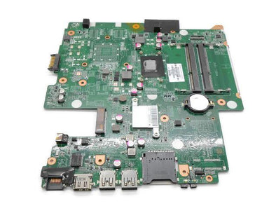 HP Pavilion Chromebook 14 Series Laptop Motherboard - 739507-001