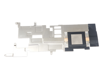 Acer Chromebook 13 C810 Heat sink - AT1760020C0H / AT1760020A0