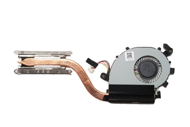 Acer Chromebook 11 C771T Heatsink Fan Assembly - 60.GNZN7.004