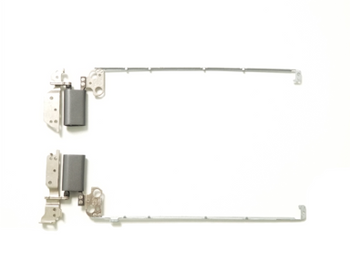 Dell Inspiron 11 (3168 / 3169) Hinge Set (Left and Right) - C9NRD / 69TN5