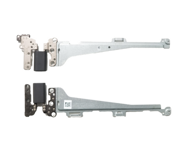Dell Latitude 11 3189 Hinge Set (Left and Right) - 0X4PJK / 0X5N7J