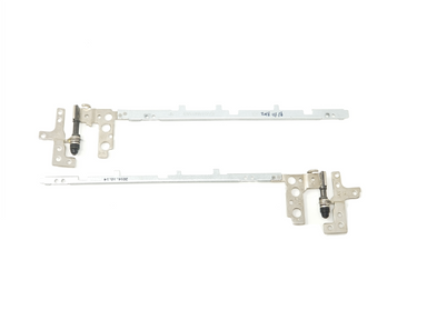 Dell Latitude 11 3150 / 3160 Hinge set - 433.02107.0001 433.02106.0001