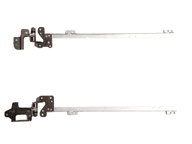 Acer Chromebook 11 C771 / C771T Hinge set (Left and Right) - 33.GNZN7.001