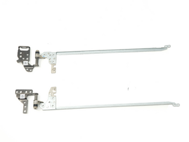 Acer Aspire 5 A515-51 Hinge set (Left and Right) - 33.GP4N2.003