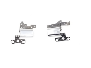 HP Pavilion x360 Convertible Hinge Set - 856316–001