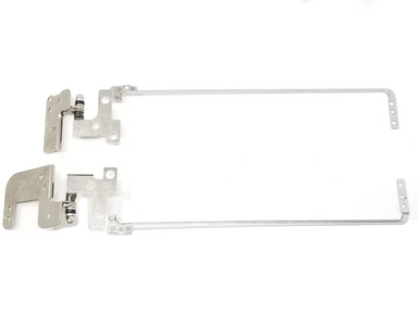 Acer Chromebook 13 C810 Hinge Set (Left and Right) - 33.MPRN2.002