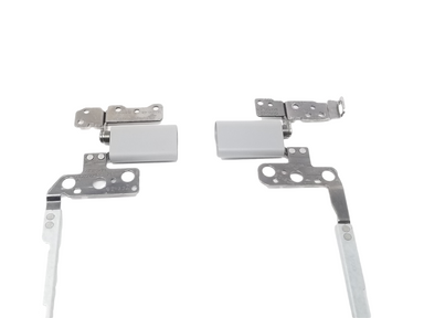 HP CHROMEBOOK X360 11 G2 EE Hinge set - L53214-001
