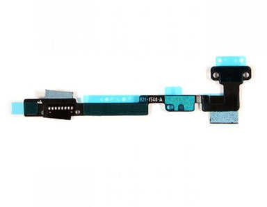 Apple iPad Mini Home Button Flex Cable