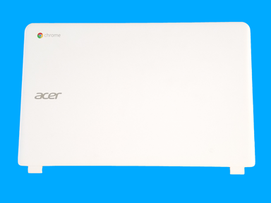 Acer Chromebook 15 CB5-571 LCD Back Cover - 60.MULN7.002