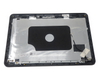 Dell Chromebook 13 3380 LCD Back Cover (Non Touch) - 05XW0X