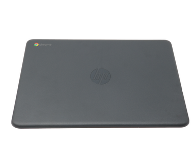 HP Chromebook 14 G5 LCD Back Cover - L14333-001
