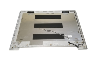 Lenovo Chromebook 11 C330 LCD Back Cover - 5CB0S72825