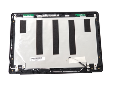 Hisense Chromebook C11 LCD Back Cover - 8S1102-01442