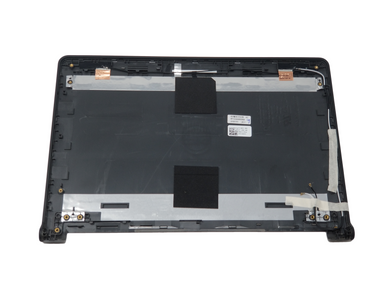 Dell Latitude 11 3160 LCD Back Cover - KKCFC / 0KKCFC
