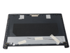 Acer Aspire 5 A515-51 LCD Back Cover - 60.GP4N2.002