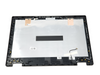 Acer Chromebook 311 C721 LCD Back Cover - 60.HBNN7.002