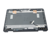 HP PROBOOK X360 11 G1 EE LCD Back Cover (Grey) - 917045-001