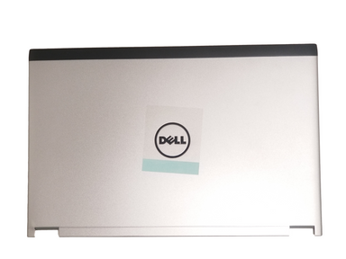 Dell Latitude 3330 LCD Back Cover w/Antenna cables- N6VWR
