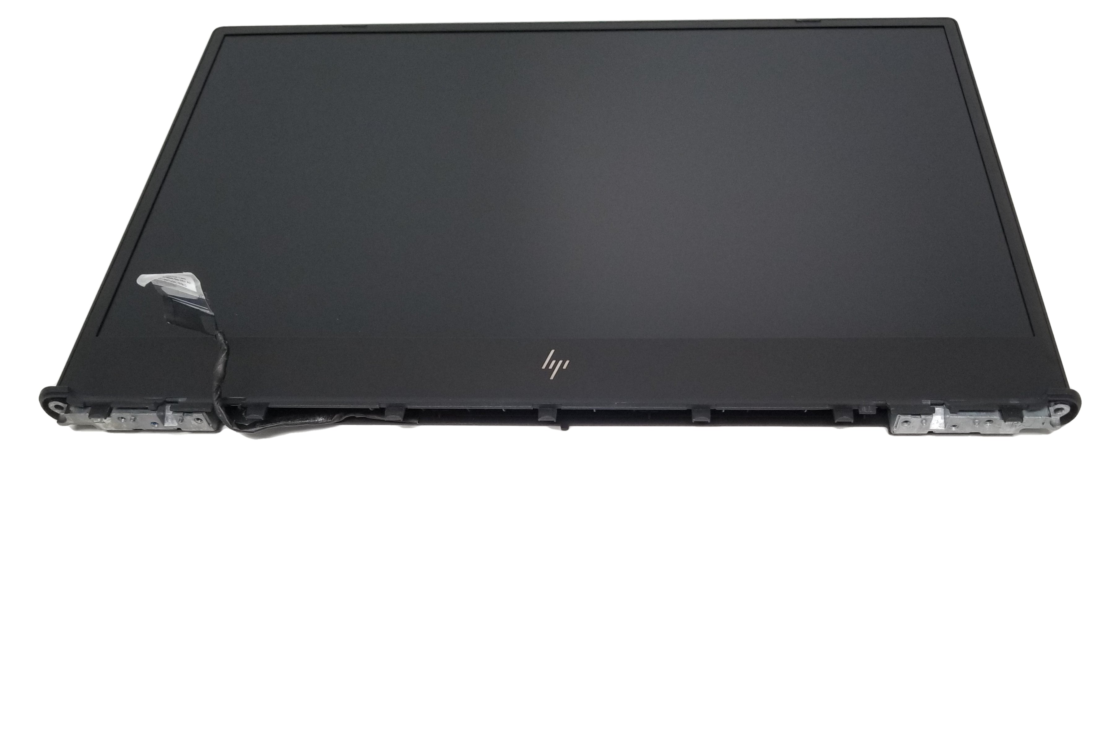 HP ELITE X3 LAP DOCK Complete Display Assembly - 908278-001 / 908279-001 / 914594-001 / 908270-001