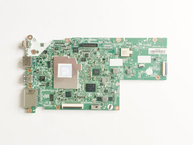 Lenovo N23 Yoga Chromebook Motherboard 4GB - 5B28C07639