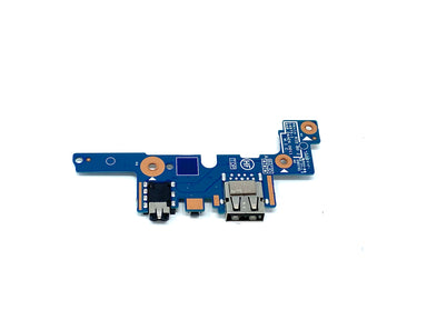 HP X360 310 G2 USB HDMI Board - 809545-001 / 448.04A26.0011
