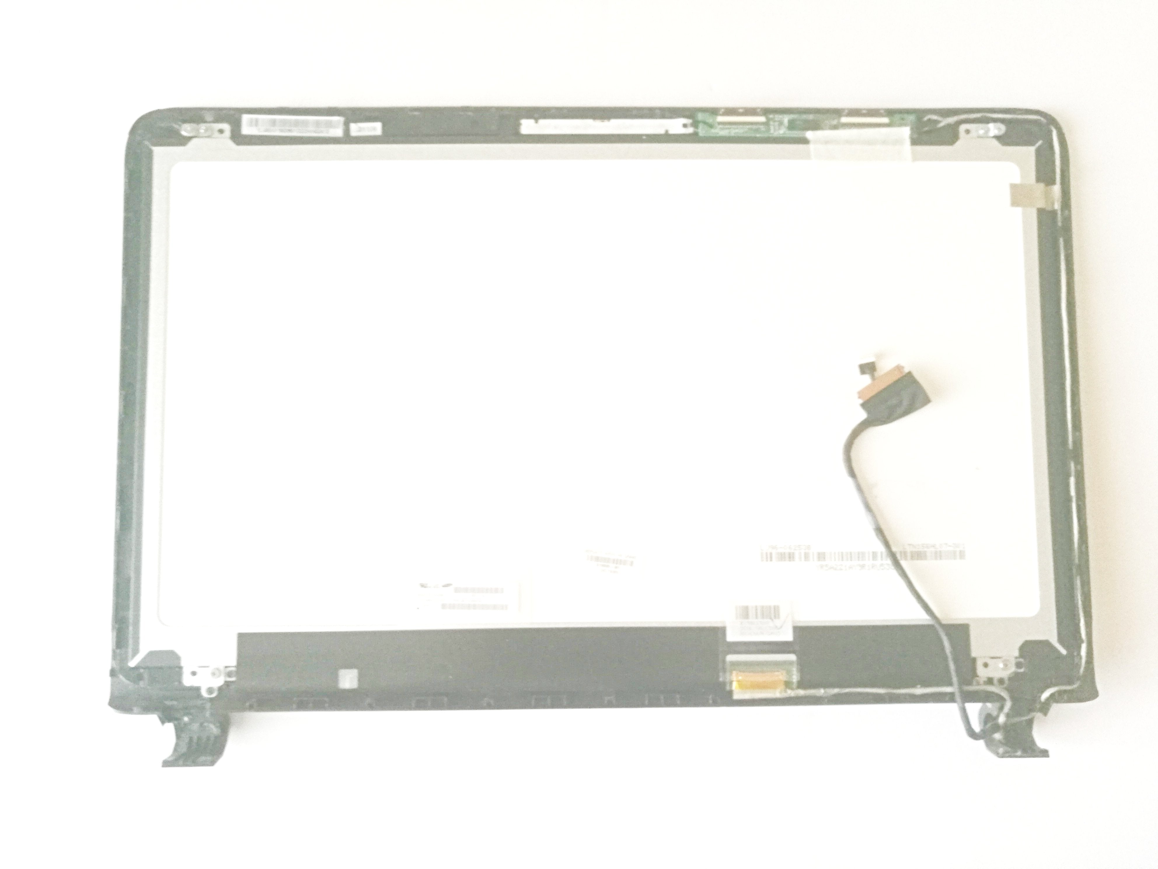 "HP Pavilion Notebook 15-ab233TX 15.6"" LCD & TOUCH DIGITIZER 819998-001"