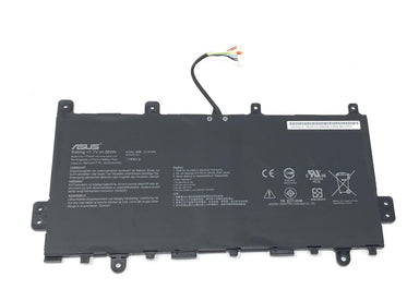 Asus Chromebook 14 C423NA Rechargeable Li-Polymer Battery (7.7V / 38Wh) - C21N1808 / C21PqCH