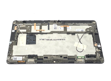 "Dell Venue 11 Pro (5130) Tablet 10.8"" Touchscreen Assembly - V4TTN / 0V4TTN / 6PFC3"