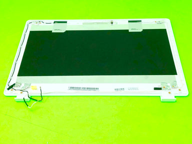 Acer Chromebook 13 CB5-311 LCD Back Cover - 60.MPRN2.014