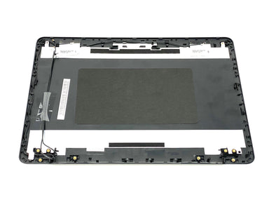 HP Chromebook 11 G5 LCD Back Cover - 901788-001 (Non-Touch)