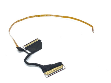 Samsung Chromebook XE510C24 LCD Cable - BA39-01404A
