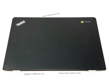Lenovo Chromebook 13 (20GL , 20GM) LCD Back Cover (A Cover) - 01HW776