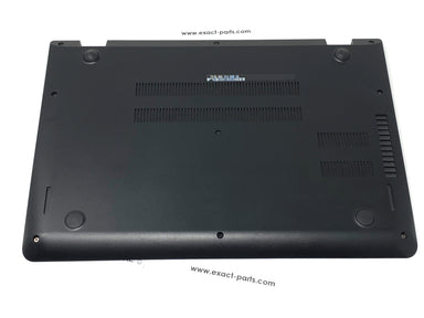 Lenovo Chromebook 13 (20GL, 20GM) Bottom Cover - 01AV648