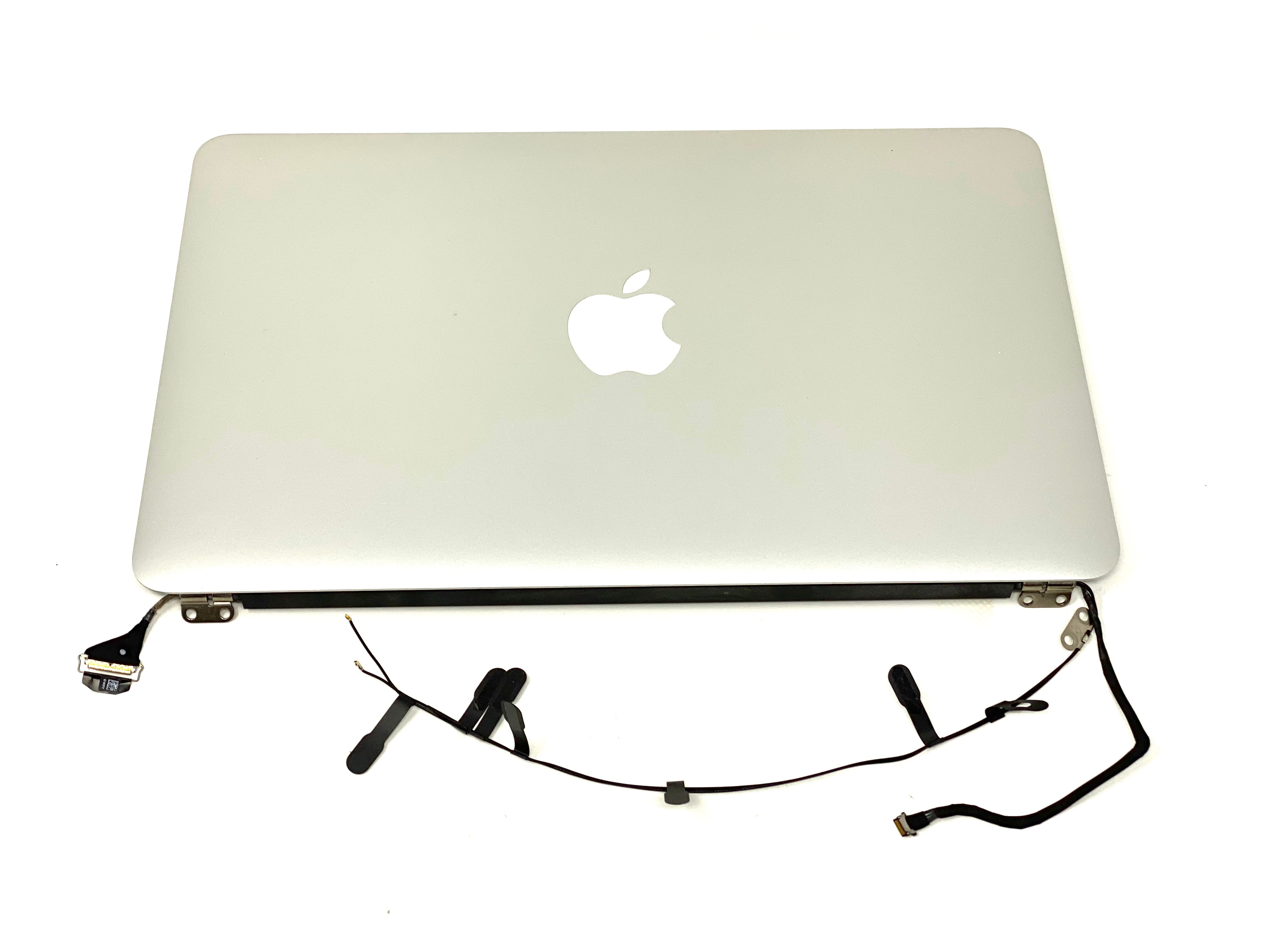 "MacBook Air A1465 11"" LCD Full Screen Assembly 2013-2015 MD711LL/A"