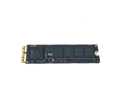 Apple Macbook Pro 128GB SSD Drive For Early 2015 A1502 A1398 Devices - 655-1958A