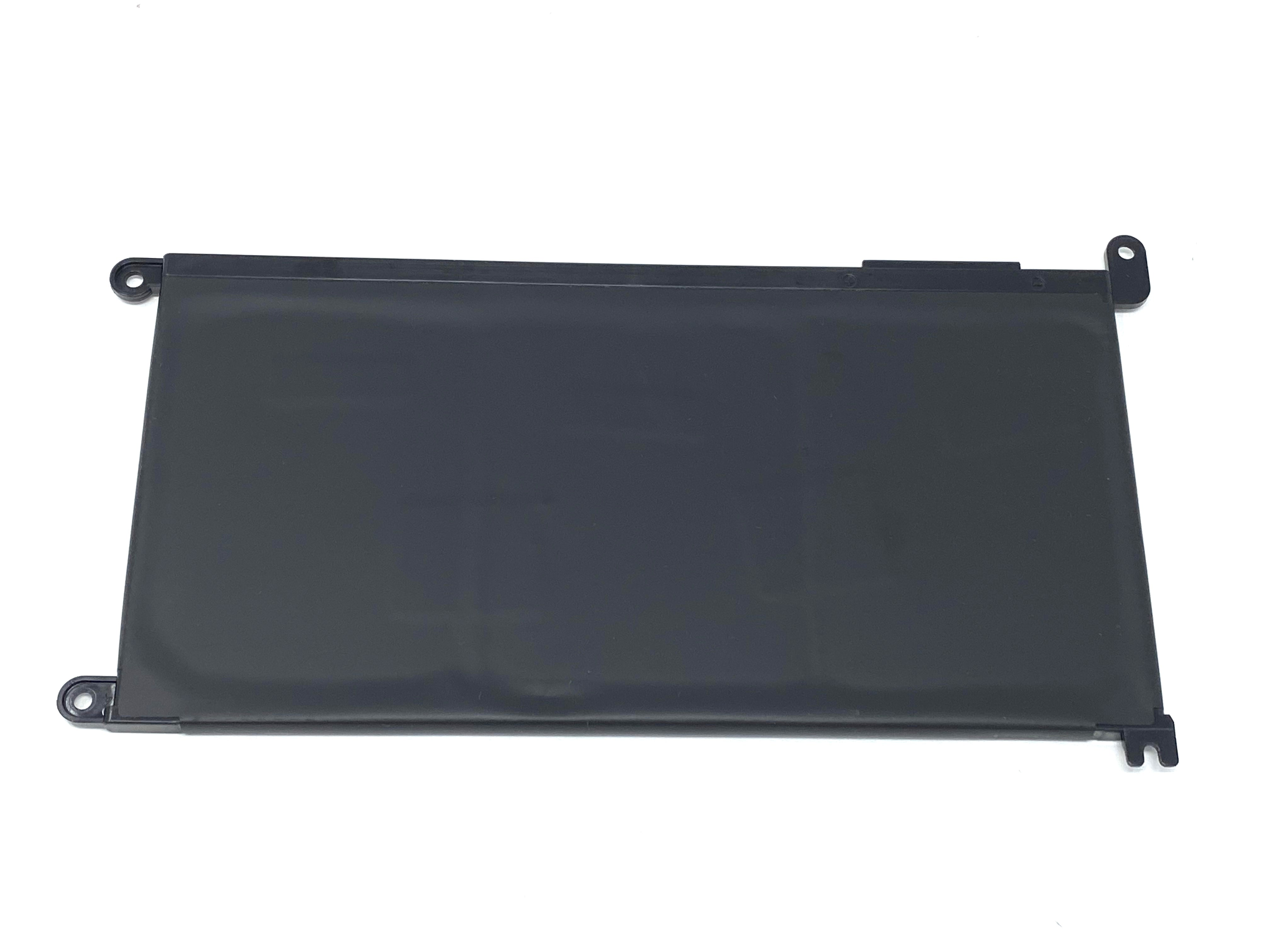 Dell Latitude 11 3180 / 3189 Rechargeable 42Wh Li-ion Battery - WDX0R / 0Y3F7Y
