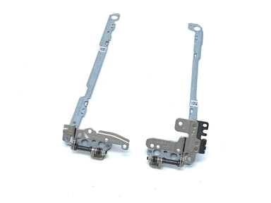Dell Latitude 11 3180 / Chromebook 11 3180 Hinge set - AM1WX000300 AM1WX000400