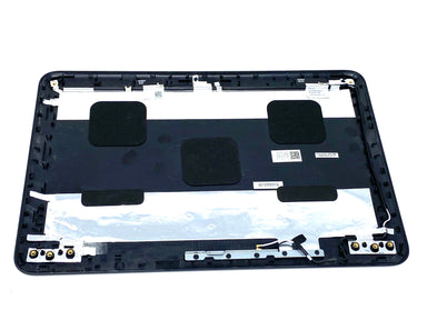 Dell Latitude 11 3180 LCD Back Cover - 0XTYTP / XTYTP