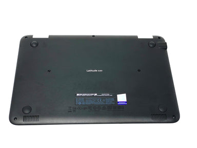 Dell Latitude 11 3180  Bottom Cover  - PKT0G / 0PKT0G