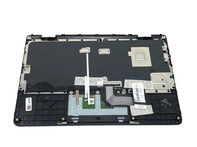 Lenovo Chromebook 11 300e (81H0) Palmrest Keyboard Assembly w/Touchpad - 5CB0Q93991