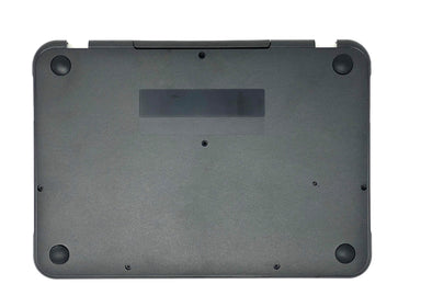 Lenovo Chromebook 11 N22 Bottom Cover - 5CB0L13240 / 3INL6BA0050 Lenovo Chromebook 11 N22 (80SF, 80VH) Bottom Cover - 5CB0L13240 / 3INL6BA0050