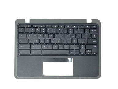 Acer Chromebook 11 C732 / C732T Palmrest Keyboard Assembly - 6B.GUKN7.001